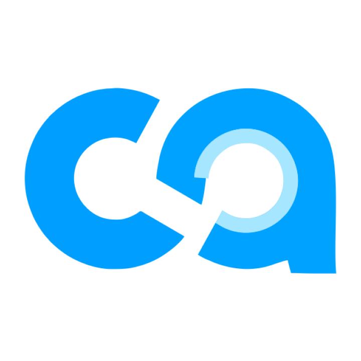 overallandallsolutions-logo