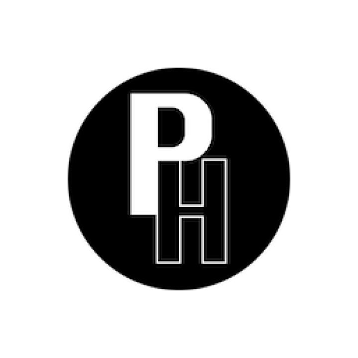 pharaohhosting-logo