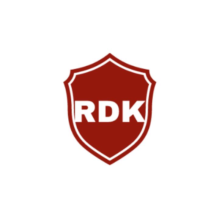 rdk-logo