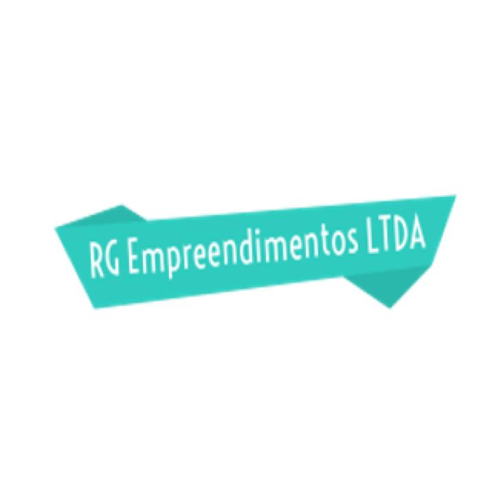 rgempreendimentosweb-logo