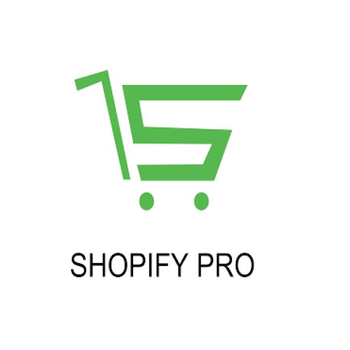 shopifypro-logo