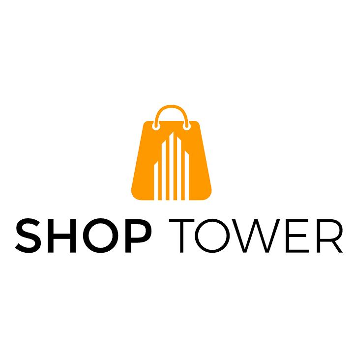 shoptower-logo