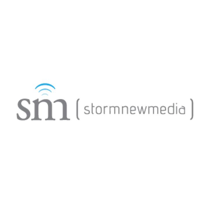 stormnew-media-logo