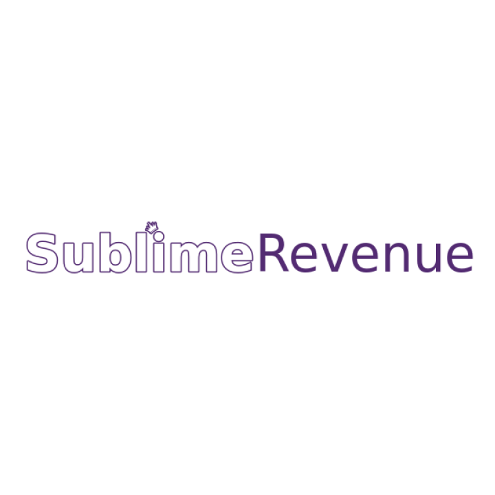 sublimerevenue-logo