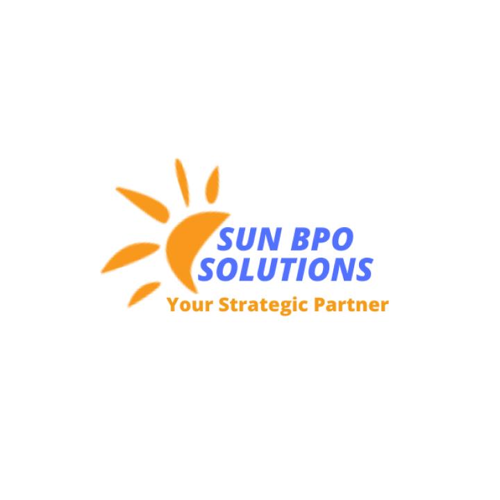 sunbposolutions-logo