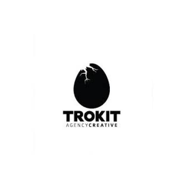 trokit-logo