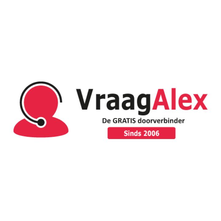 vraagalex-logo