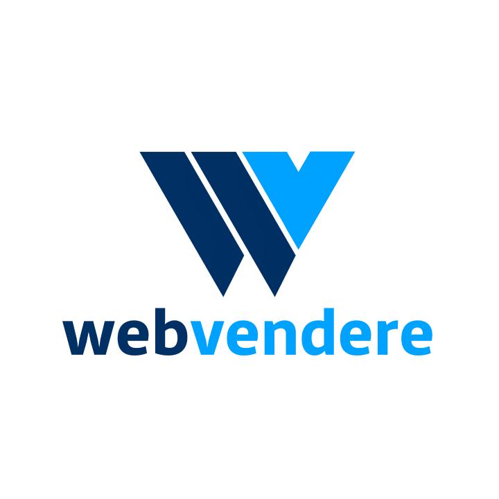 webvendere-logo