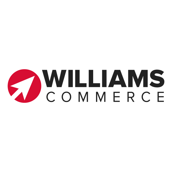 williamscommerce-logo