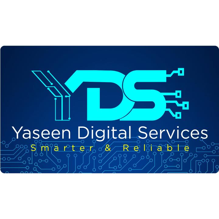 yaseenhost-logo