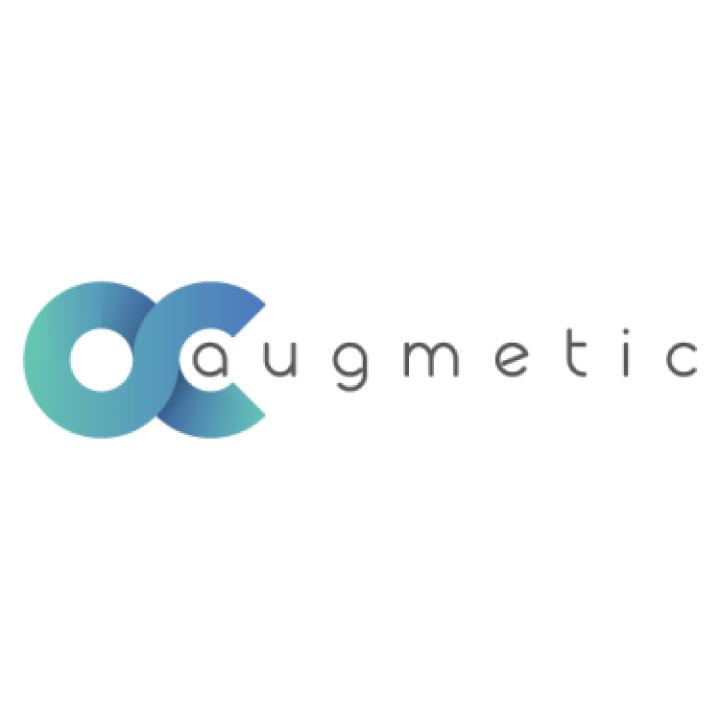 augmetic-logo