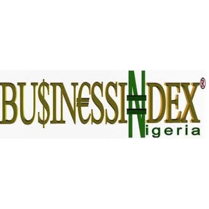 businessIndexnigeria-logo