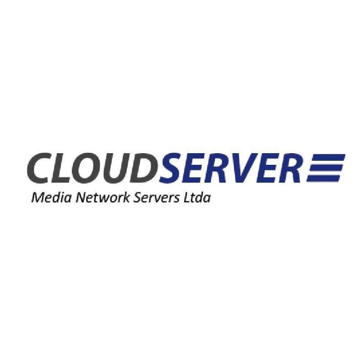 cloudserverlatam-logo
