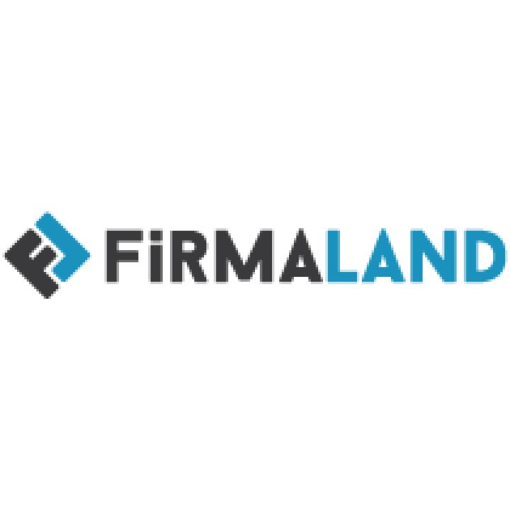 firmaland-logo