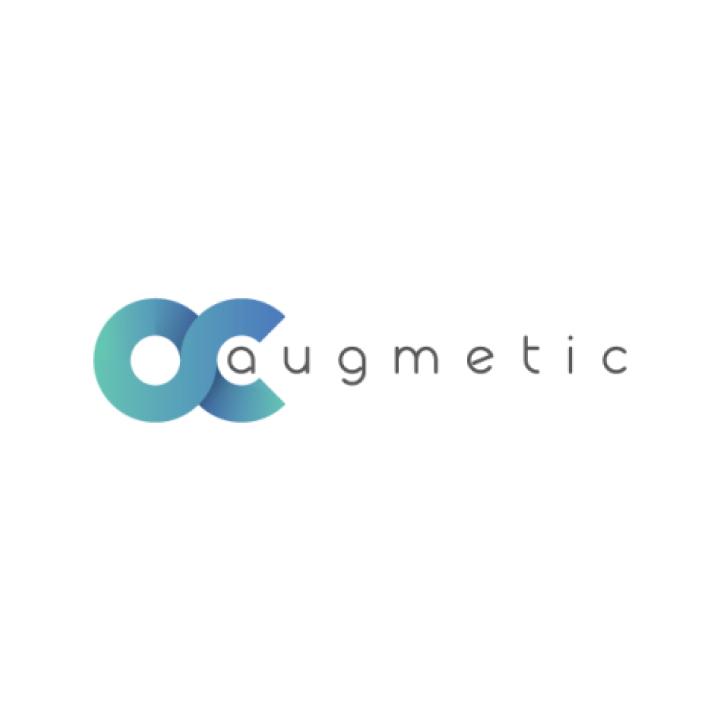 logo_Augmetic
