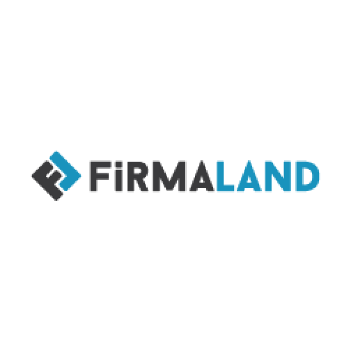 logo_Firmaland