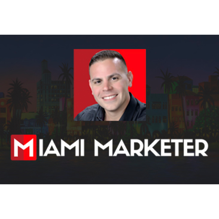miamimarketer-logo