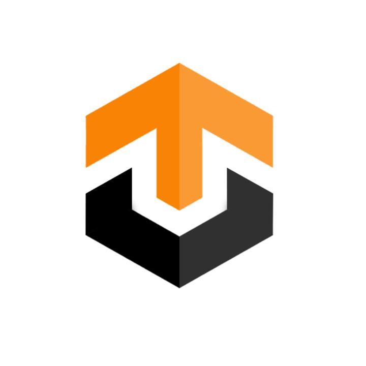 moridomdigitalagency-logo