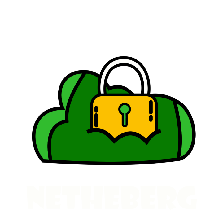 netheberg-logo
