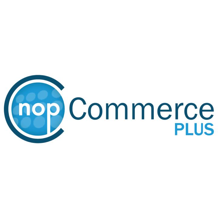 nopcommerceplus-logo