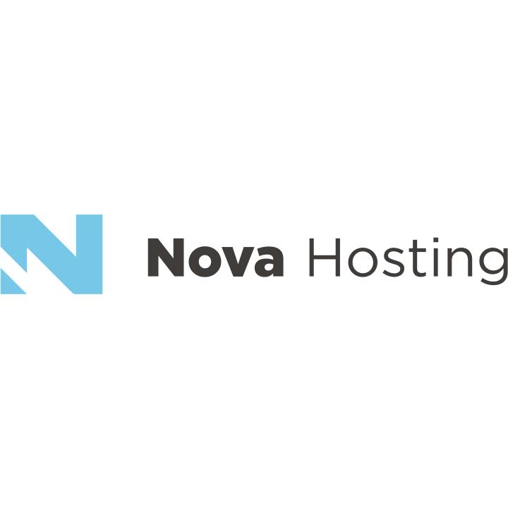novahosting-logo