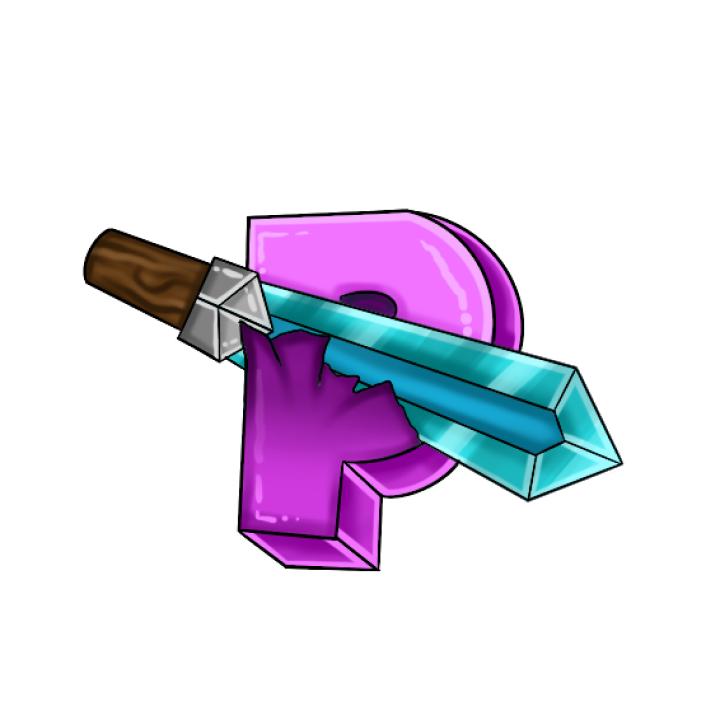 pixeldashgaming-logo