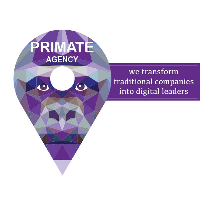 primateagency-logo
