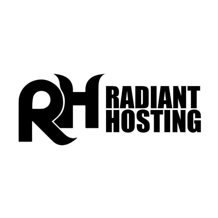 radianthosting-logo