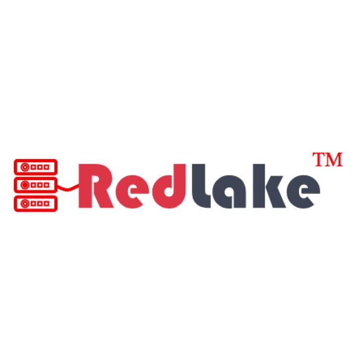 redlake-logo
