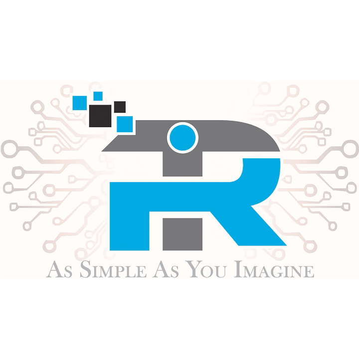 relibleinnovative technologies-logo