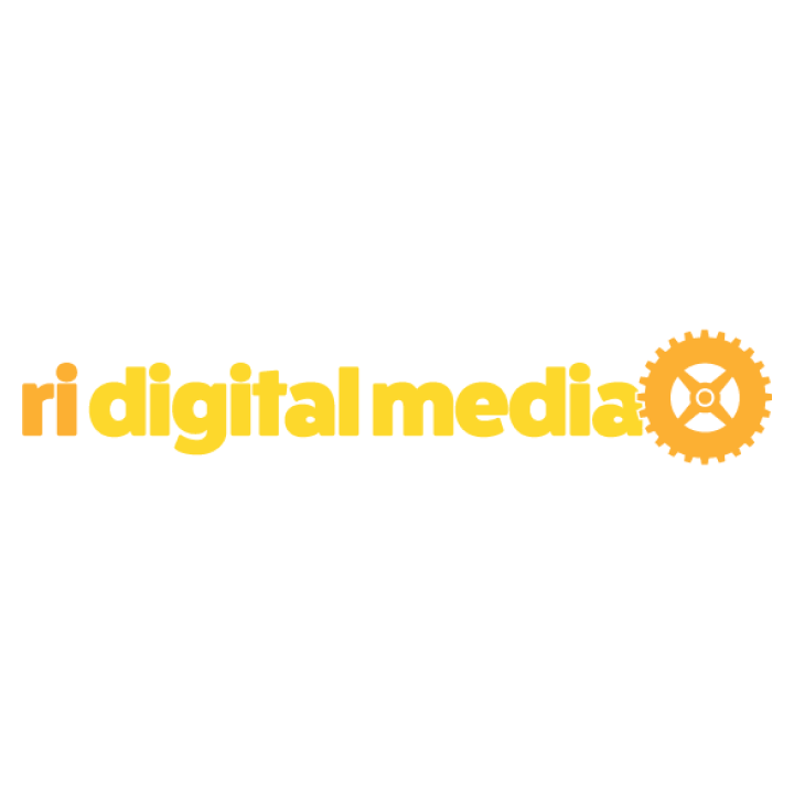ridigitalmedia-logo