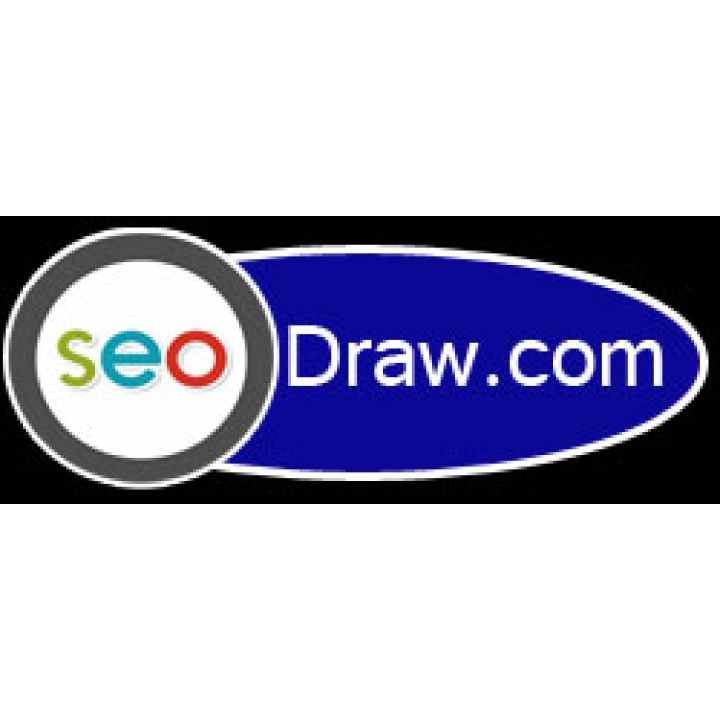 seodraw-logo
