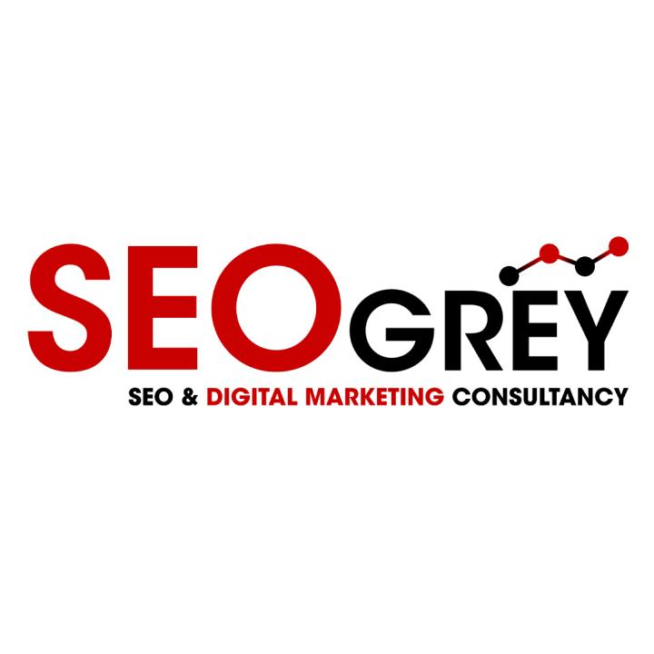 seogrey-logo
