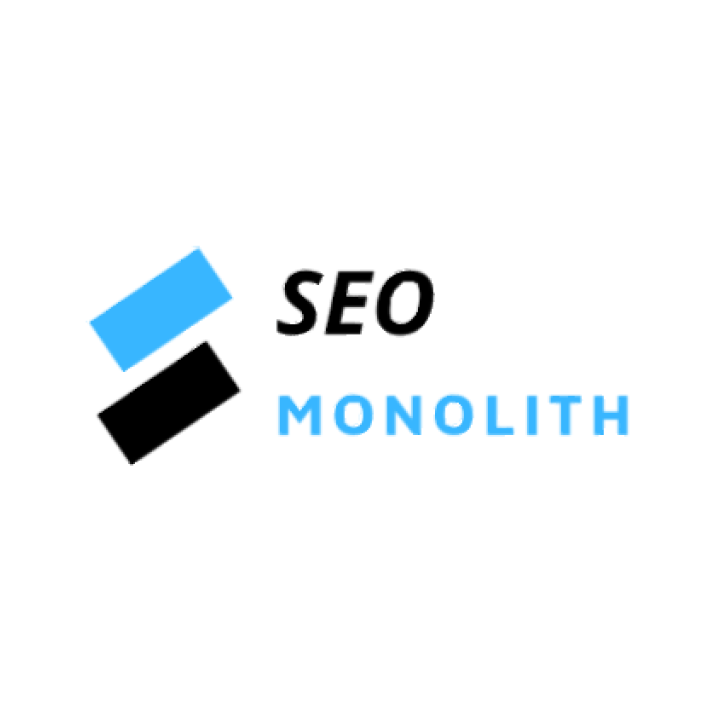 seomonolith-logo