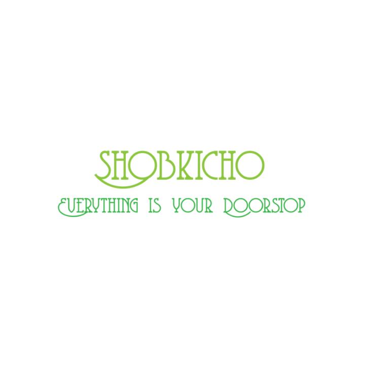shobkicho-logo