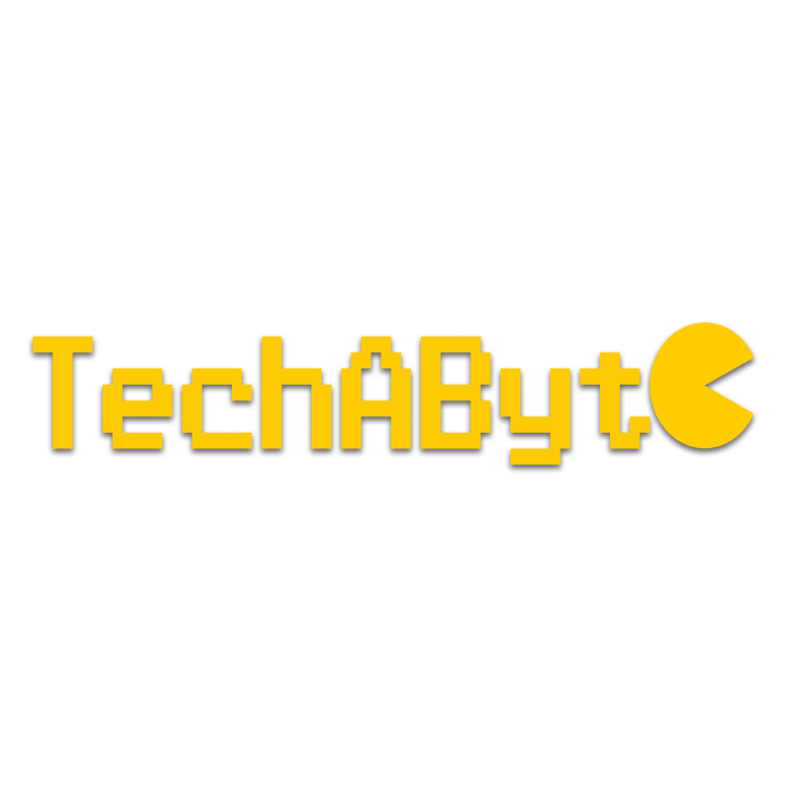 techabytesolutions-logo