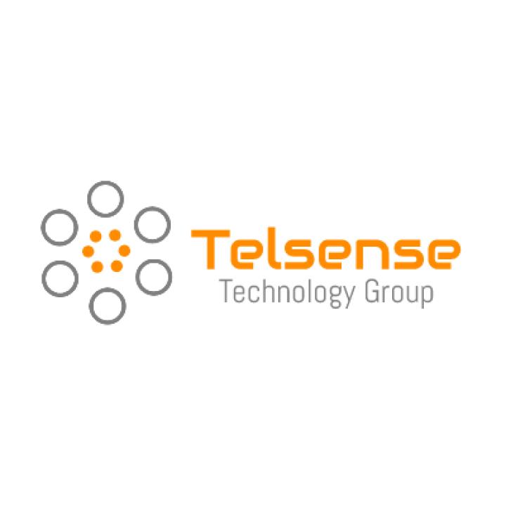telsense-logo