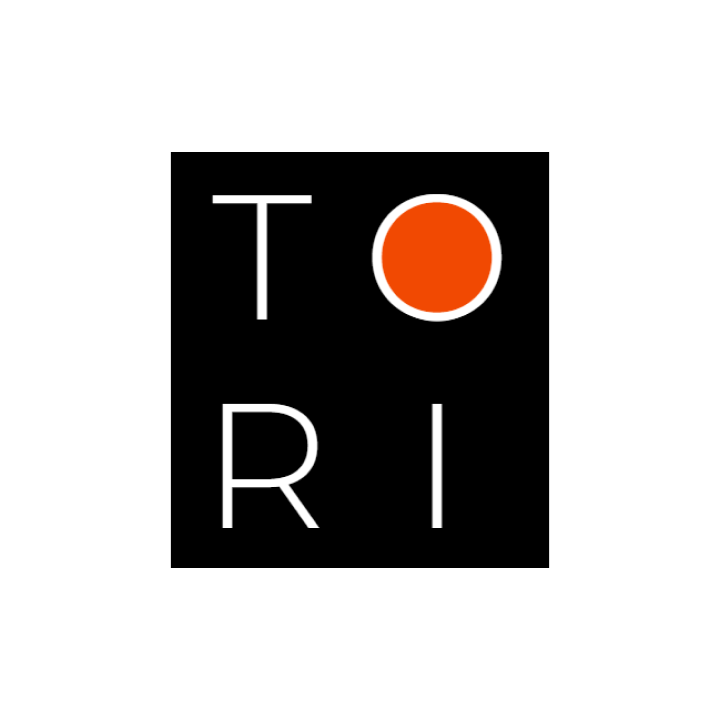 toricreatives-logo