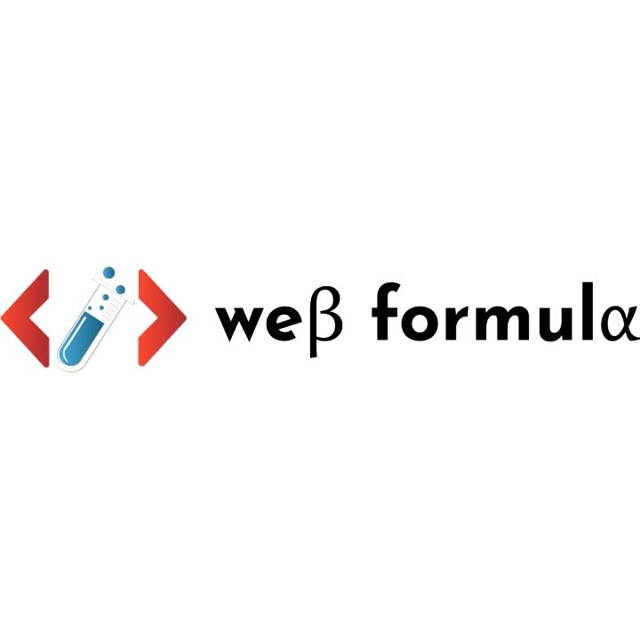 weformula-logo