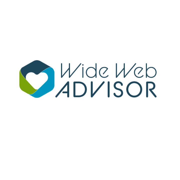 widewebadvisor-logo