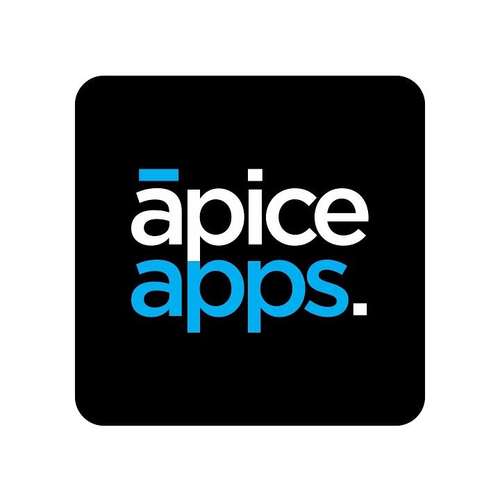 ÁpiceApps-logo