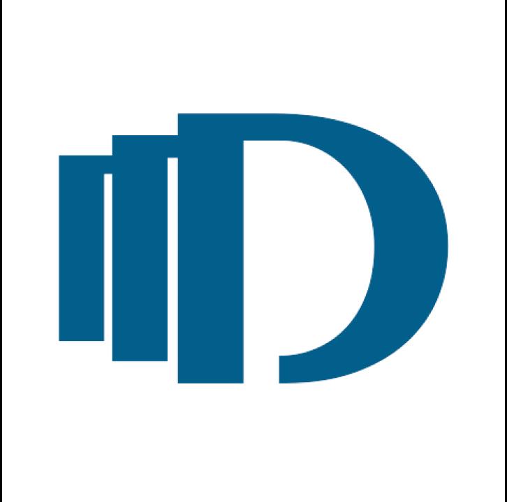 DigitalDataDesigned-logo