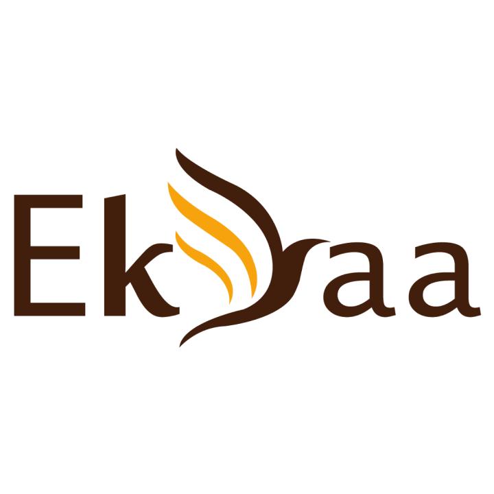 EKYAAGlobal-logo