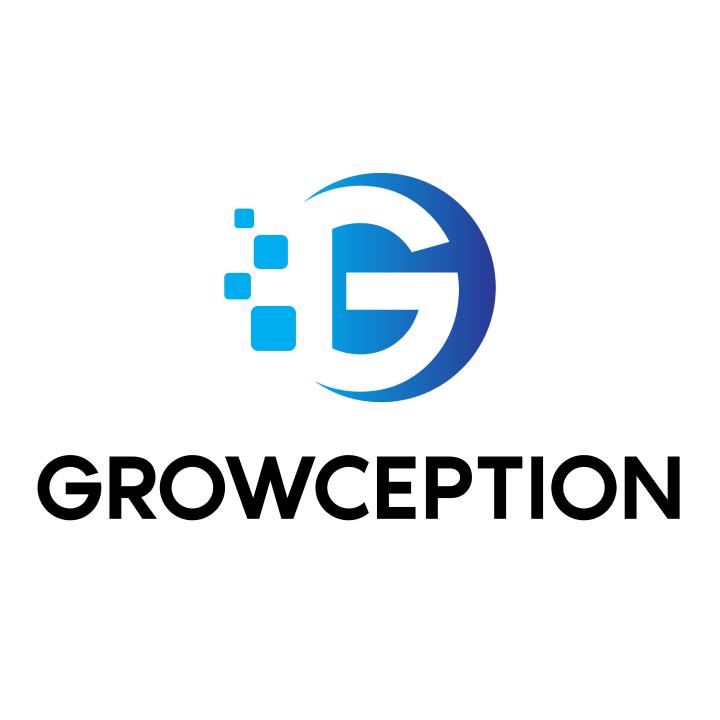 Growception-logo2