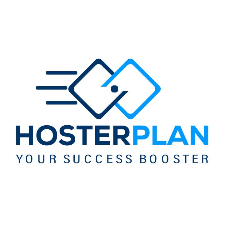 Hosterplan-logo