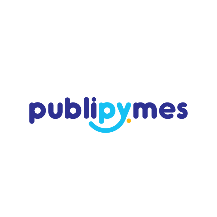 Publipymes-logo