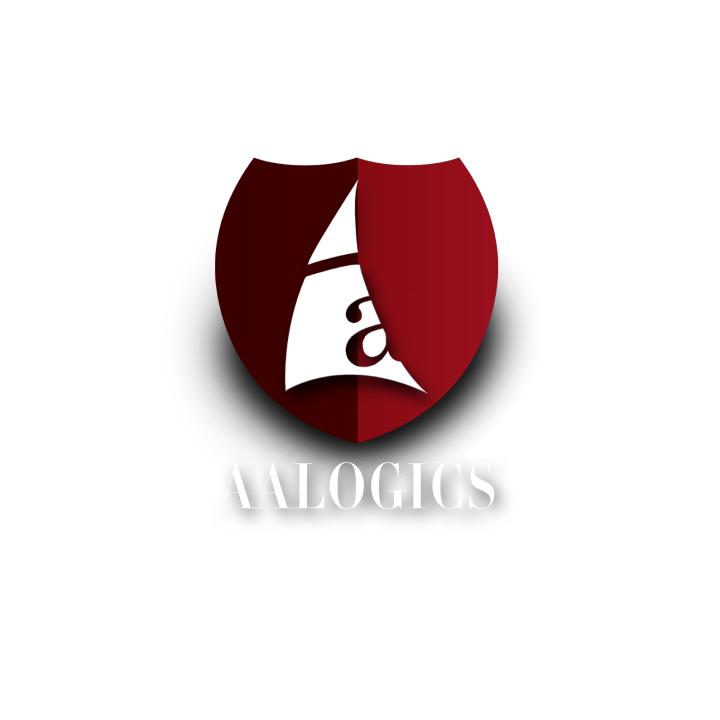 aalogicspvtltd-logo