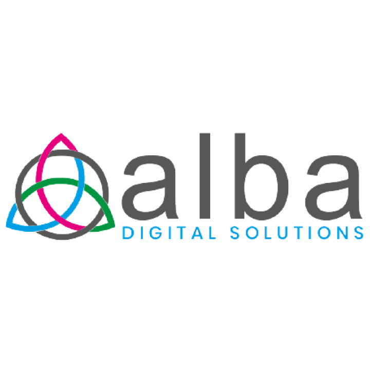 albadigitalsolutions-logo