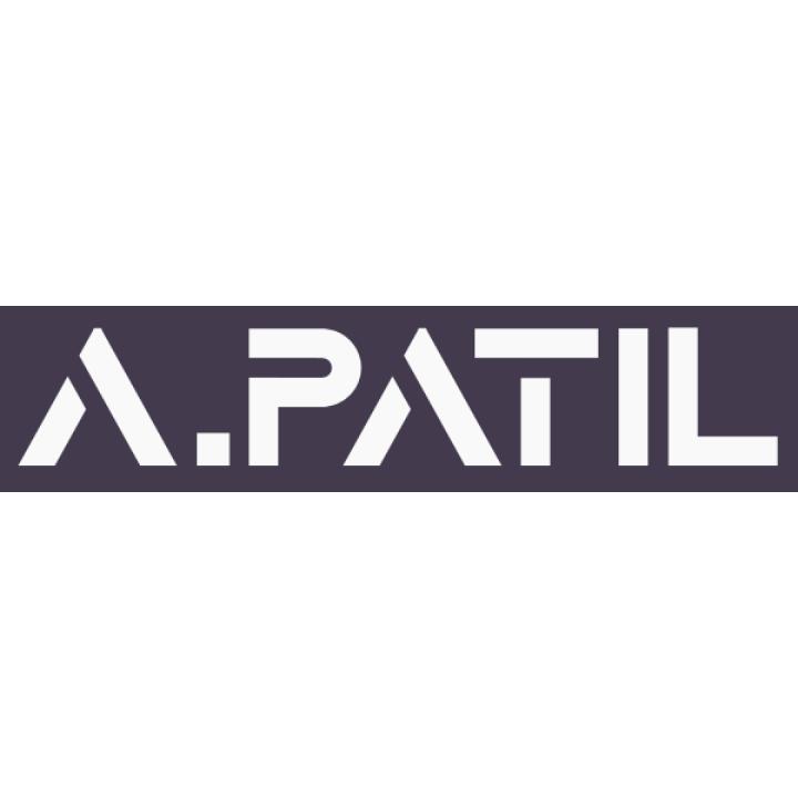 apatil-logo