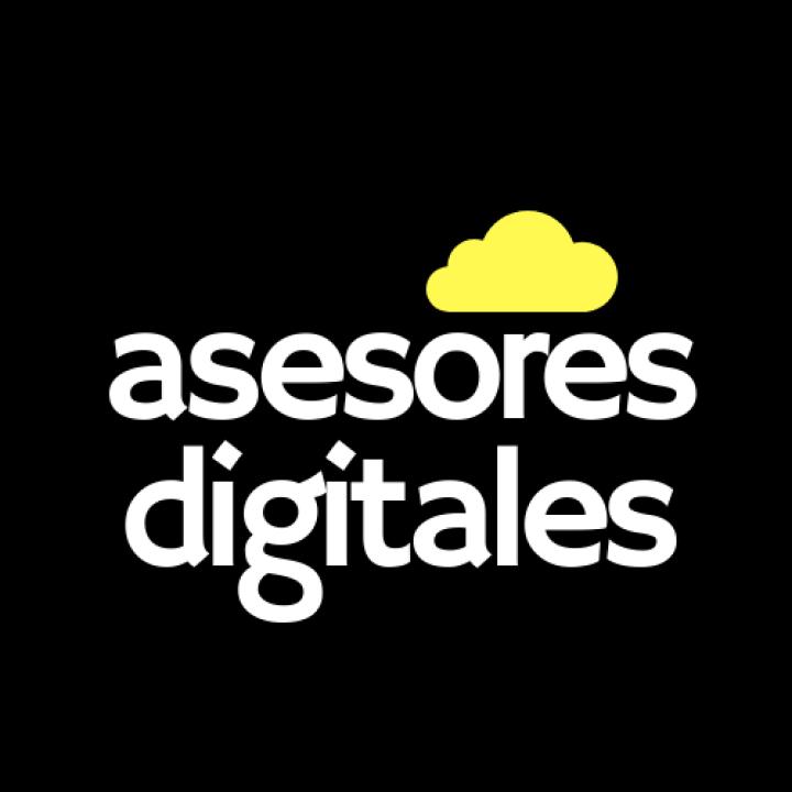 asesoresdigitales-logo
